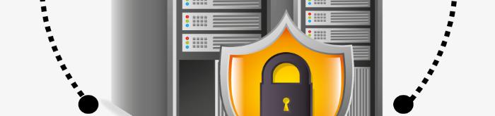 Data Center Definido por Software: a melhor solução em segurança de dados