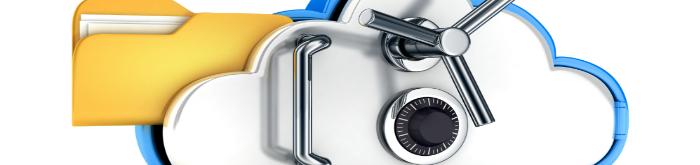 5 passos para proteger os dados corporativos na nuvem