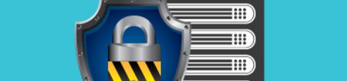 Como defender o Data Center corporativo de ameaças modernas?