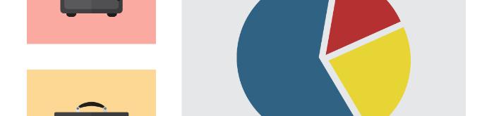 Prós e contras da segmentação de rede
