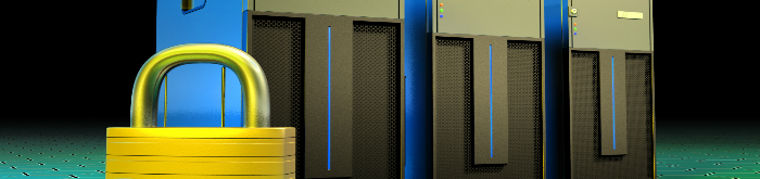 Como saber se o Data Center é realmente seguro?