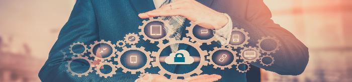 Qual o papel  do gestor de TI para a proteção de dados na nuvem?