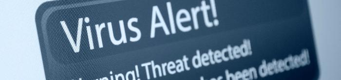 Como evitar cinco armadilhas da internet?