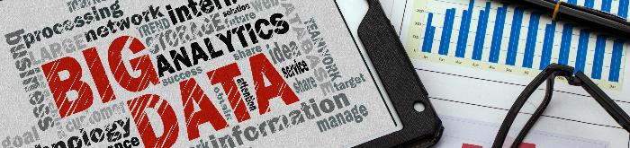 Saiba como tornar as informações mais úteis na análise de dados