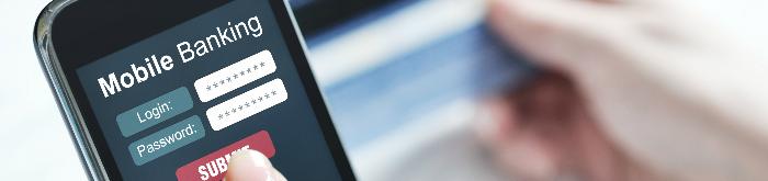 5 medidas para acessar sites bancários com segurança