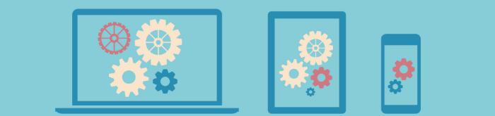 Qual a importância do gerenciamento na plataforma VDI?