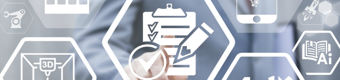 Quais as vantagens da governança de TI para seus clientes?