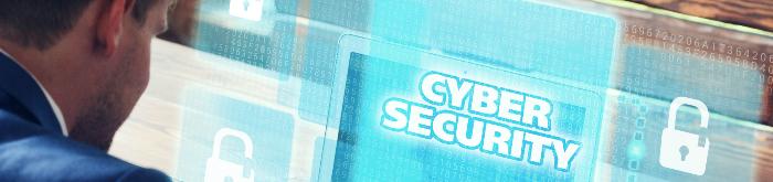 Cibersegurança: a maior ameaça aos dados de uma empresa pode ser os próprios funcionários