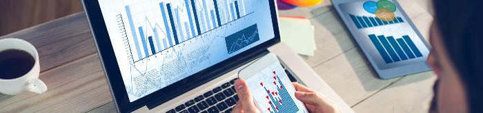 8 dicas para executar um projeto de análise bem-sucedido mesmo sem um departamento de TI