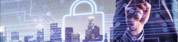 6 medidas para otimizar a segurança de IoT