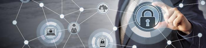 5 dicas para escolher a melhor solução de monitoramento de rede