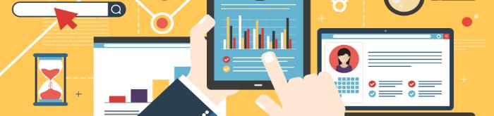 Como melhorar resultados com o gerenciamento de aplicações?