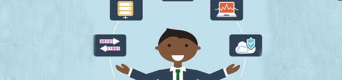 O que é outsourcing de TI e quais as vantagens para as empresas?