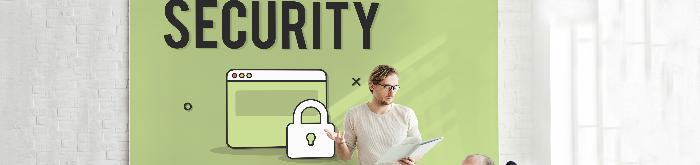 5 erros em cibersegurança cometidos por líderes de TI