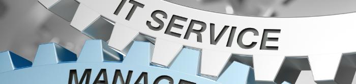 Quais as vantagens do monitoramento da TI para seus clientes?