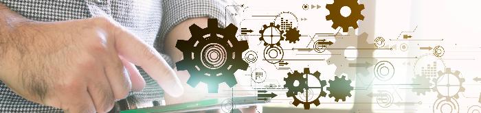 5 dicas para realizar o monitoramento da TI com sucesso