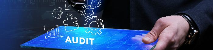 4 dicas de monitoramento para o sucesso de auditorias de segurança