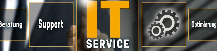 Qual a diferença entre outsourcing e serviços gerenciados de TI?