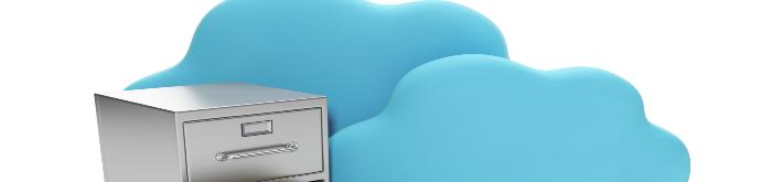 As vantagens do Backup Cloud-to-Cloud para os dados de seus clientes