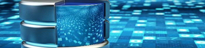 O que é Armazenamento Definido por Software?