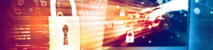 Ataques a redes externas e internas: saiba como prevenir e proteger