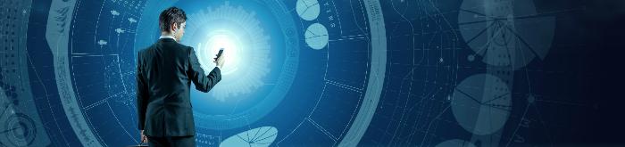 Sua revenda está pronta para a transformação digital?