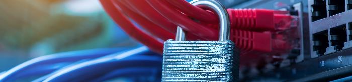 4 vantagens importantes da SDN na segurança de dados