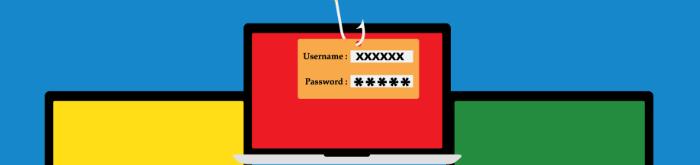 Ataque phishing: tudo o que você precisa saber para defender seus clientes