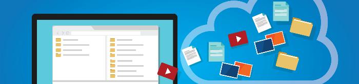 4 vantagens do backup em nuvem e 5 passos simples para que seja um sucesso