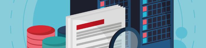 Como gerenciar o Data Center definido por Software?