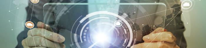 O papel da Internet das Coisas na Transformação digital