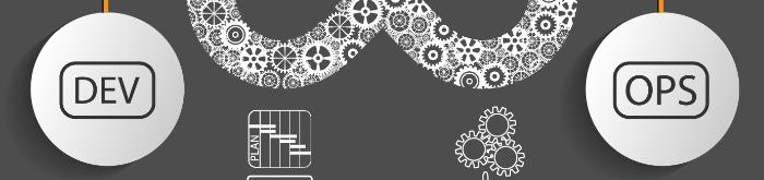 6 lições sobre DevOps que as empresas precisam aprender para ter sucesso