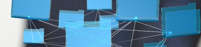 6 razões para implementar a arquitetura de microsserviços