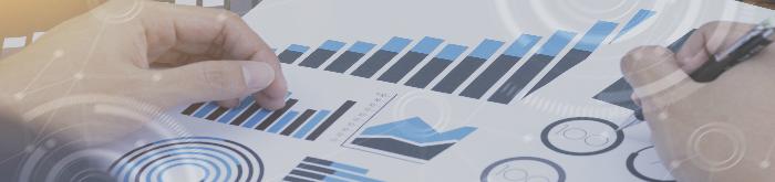 A eficiência e a eficácia na governança de TI