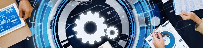 Por que a automação é a chave para melhorar os negócios de seus clientes?