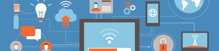 SDN e Segmentação: por que são essenciais para a rede corporativa?