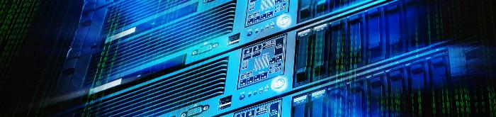 Quais as vantagens do armazenamento em flash para o Data Center?