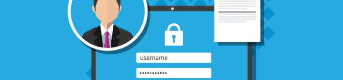 Identidade e gestão de acesso: como administrar contas privilegiadas com sucesso?