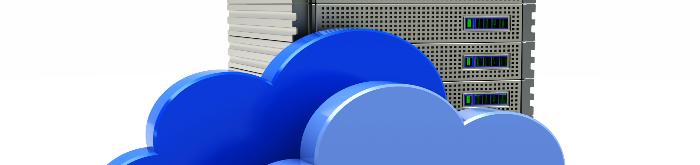 Quais as vantagens de migrar o servidor corporativo para a nuvem?