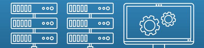 Como melhorar a eficiência do data center?