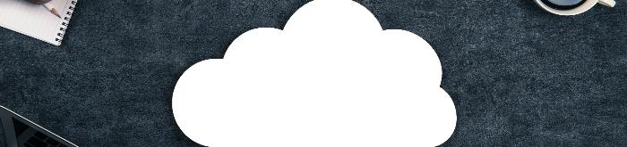 Por que as empresas de sucesso estão na nuvem?