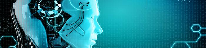 Investir em uma carreira em inteligência artificial vale a pena?