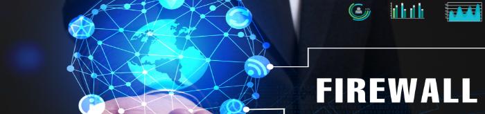 Você sabe o que é Web Application Firewall?