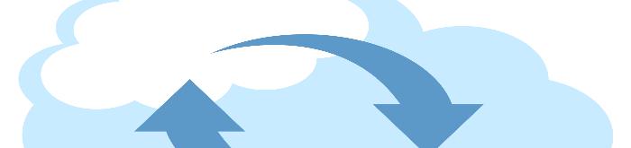 6 medidas que toda empresa deve considerar ao migrar para a nuvem