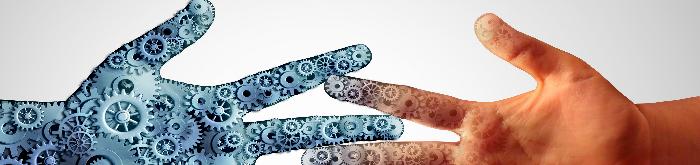 Saiba quais são as três tecnologias do futuro