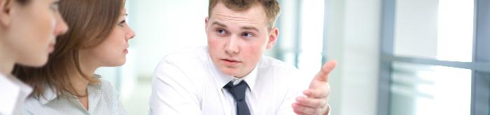 10 tipos de profissionais de TI mais disputados no mercado