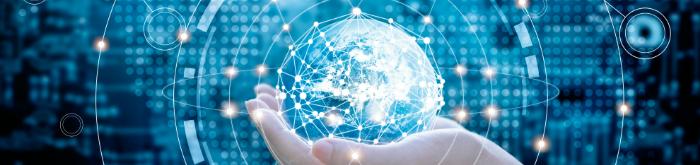 Tráfego global de dados móveis tem previsão de crescimento intenso