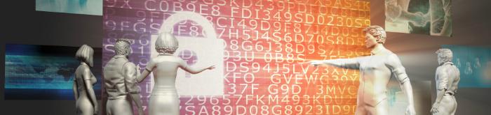 Principais dúvidas sobre a  profissão de Segurança da Informação