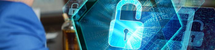 O que o mercado espera de um profissional de Segurança da Informação?