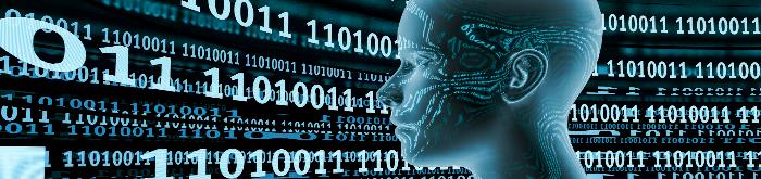 Os benefícios do machine learning na segurança de rede